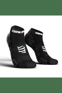 Calcetines Pro Racing Socks V3.0 Run Low,  Compressport
