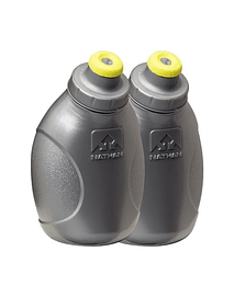 Repuesto botellas 300ml Push-Pull Cap FLasks, Nathan