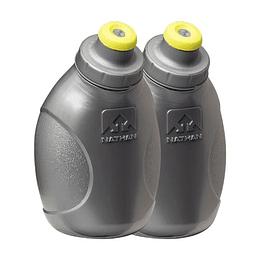 Repuesto botellas 300ml Push-Pull Cap FLasks, Nathan