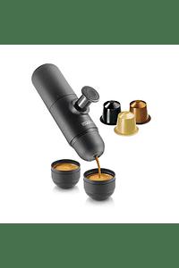 Cafetera Minipresso NS, Wacaco