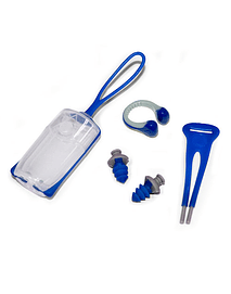 Kit tapones piscina, Aquasphere