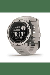 Reloj GPS Instinct Tundra, Garmin