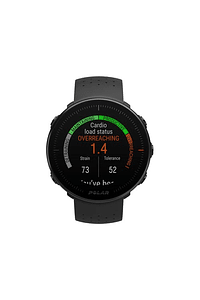 Reloj GPS Vantage M Negro, Polar