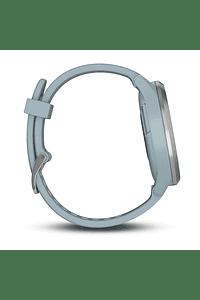 Reloj inteligente vivomove HR, Garmin