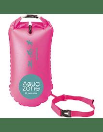 Boya seguridad para aguas abiertas, AquaZone