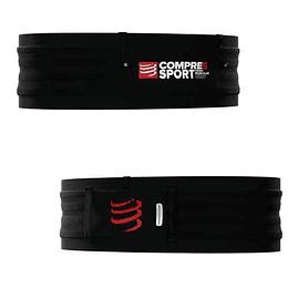 Cinturón Free Belt Pro, Compressport