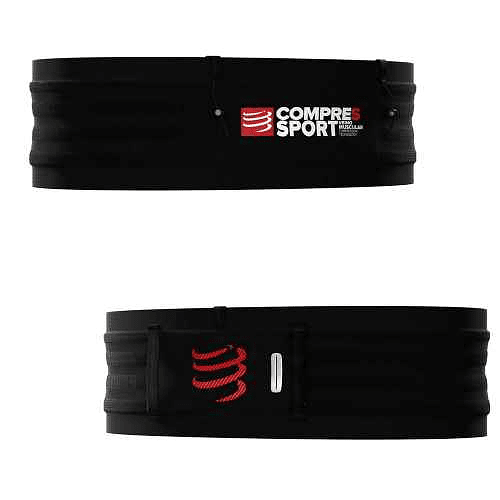 Cinturón Free Belt Pro, Compressport