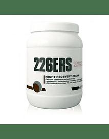 Recuperador muscular nocturno 500gr, 226ERS