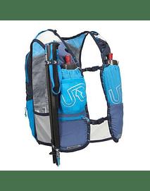 Ultra Vest 4.0, Ultimate Direction