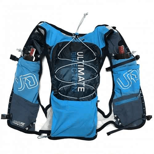 Ultra Vest 4.0, Ultimate Direction