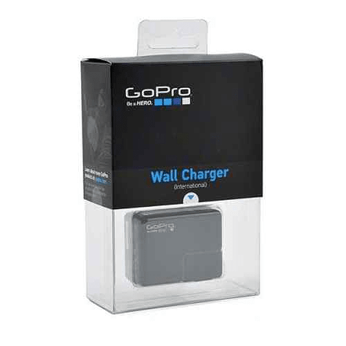 Wall Charger Hero 4, GoPro