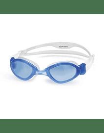 Lentes de natación Tiger LiquidSkin, Head