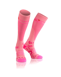 FULL SOCKS V2,Compressport