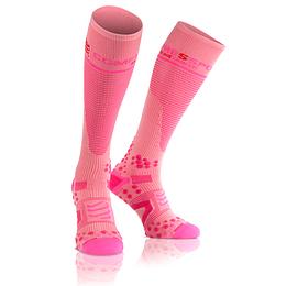 Compresoras Full Socks v2,Compressport