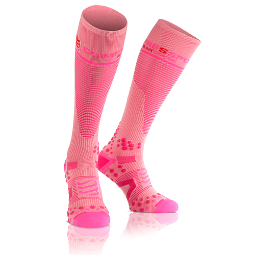Compresoras Full Socks v2,Compressport