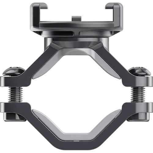 BIKE MOUNT, SP Gadgets