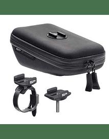 WEDGE CASE SET, SP Gadgets