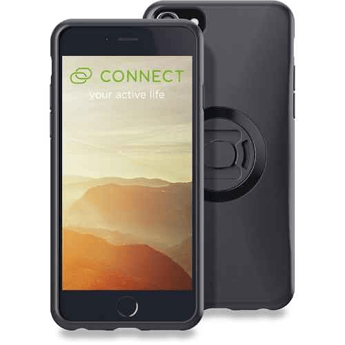 BIKE BUNDLE IPHONE 8/7/6/6S, SP Gadgets