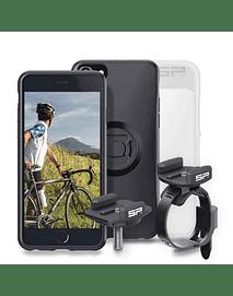 BIKE BUNDLE iPhone 8+/7+/6+/6s+, SP Gadgets