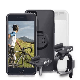 BIKE BUNDLE iPhone 8+/7+/6+/6s+, SP Gadgets