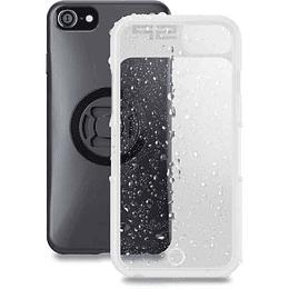 BIKE BUNDLE Galaxy S8 / S9, SP Gadgets