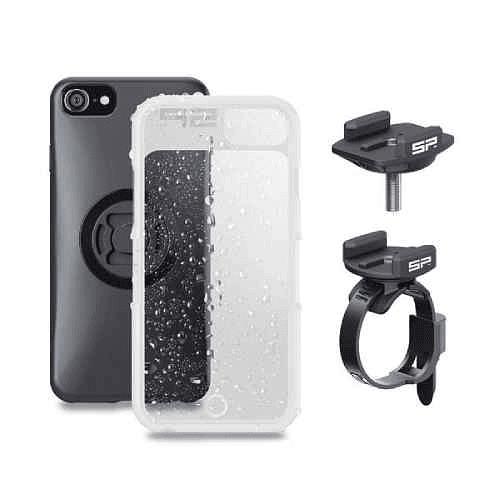 BIKE BUNDLE Galaxy S8+/S9+, SP Gadgets