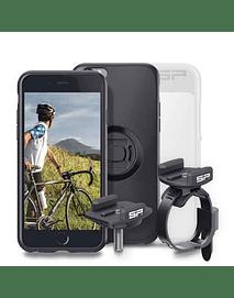 BIKE BUNDLE iPhone X, SP Gadgets