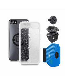 MULTI ACTIVITY BUNDLEiPhone 8-7-6-6S, SP Gadgets