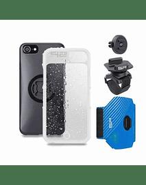 MULTI ACTIVITY BUNDLEiPhone 8+/7+/6+/6S+, SP Gadgets