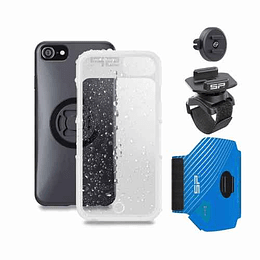 MULTI ACTIVITY BUNDLEiPhone 8+/7+/6+/6S+, SP Gadgets