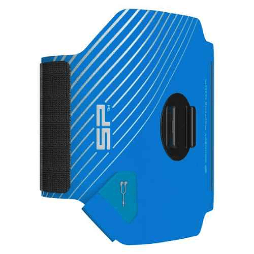 MULTI ACTIVITY BUNDLEGalaxy S8 / S9, SP Gadgets