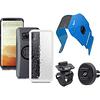 MULTI ACTIVITY BUNDLEGalaxy S8+ S9+, SP gadgets