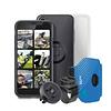 MULTI ACTIVITY BUNDLE iPhone X, SP Gadgets