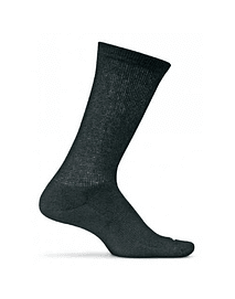 Calcetines High Performance Cushion Crew, Feetures