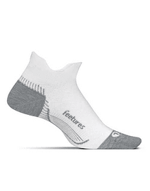Calcetines Pf Relief Lt Cushion No Show Tab, Feetures