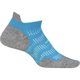 Calcetines High Performance Ultra Light No Show Tab, Feetures