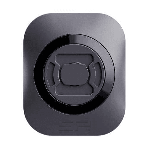 Universal Mount, SP Gadgets