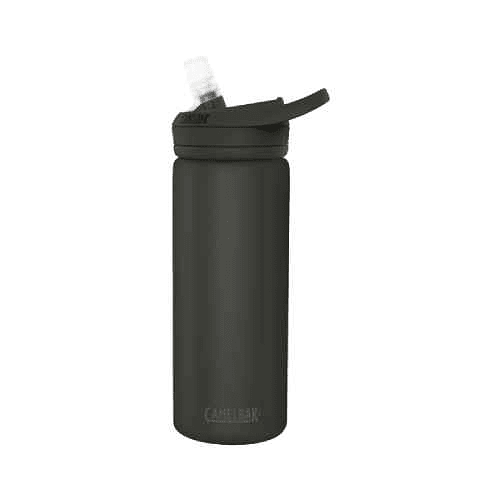 Botella Eddy+ SST Vacuum Insulated 20oz, Camelbak