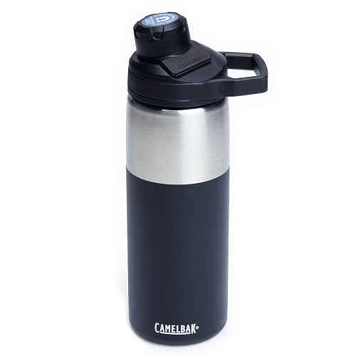 Botella Chute Mag Insulated 40oz, CamelBak