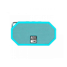 Parlante BT Mini H20 III, Altec Lansing