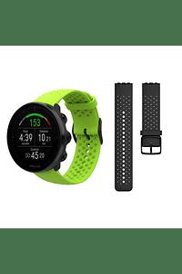 Reloj GPS Vantage M Green, Polar