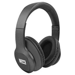 Audífonos BT MZX301, Altec Lansing