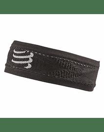Thin On/Off Headband, Compressport