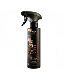 Repelente de Calzado en Spray, Grangers