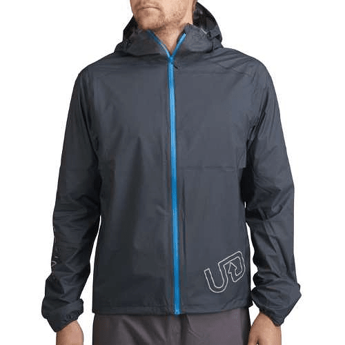 Ultra Jacket V2 Dark Night, Ultimate Direction