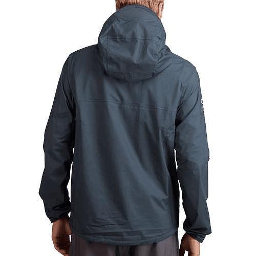 Ultra Jacket V2 Dark Night, Ultimate Direction