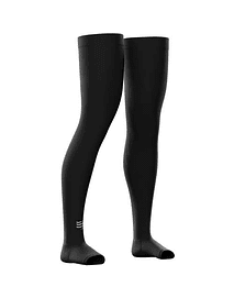 Total Full Leg, Compressport