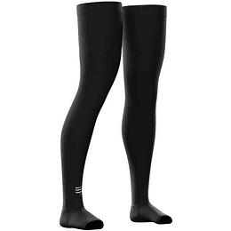 Total Full Leg, Compressport