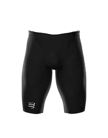 Running Under Control Short Man, Compressport