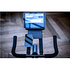 Soporte de tablet Smart Bike, Bkool